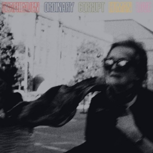 Deafheaven-Ordinary-Corrupt-Human-Love-300x300 Les sorties d'albums pop, rock, électro, rap et jazz de juillet 2018