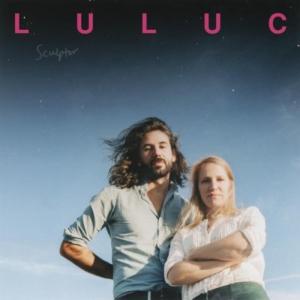 Luluc-Sculptor-300x300 Les sorties d'albums pop, rock, électro, rap et jazz de juillet 2018