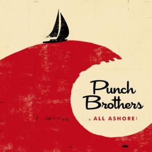 Punch-Brothers-All-Ashore-300x300 Les sorties d'albums pop, rock, électro, rap et jazz de juillet 2018