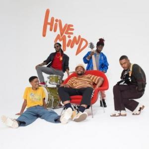 The-Internet-–-Hive-Mind-300x300 Les sorties d'albums pop, rock, électro, rap et jazz de juillet 2018