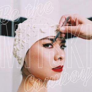 110881-be-the-cowboy-300x300 Les sorties d'albums pop, rock, électro, rap et jazz d'août 2018