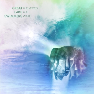 114443-the-waves-the-wake-300x300 Les sorties d'albums pop, rock, électro, rap et jazz d'août 2018