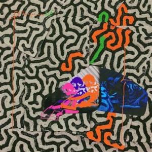 115698-tangerine-reef-300x300 Les sorties d'albums pop, rock, électro, rap et jazz d'août 2018
