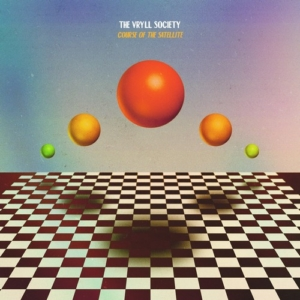 The-Vryll-Society-Course-Of-The-Satellite-300x300 Les sorties d'albums pop, rock, électro, rap et jazz d'août 2018