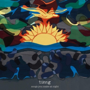 Tunng-Songs-You-Make-At-Night-300x300 Les sorties d'albums pop, rock, électro, rap et jazz d'août 2018