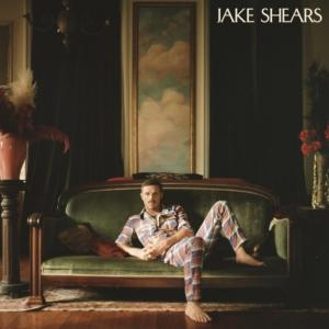 jake-shears-300x300 Les sorties d'albums pop, rock, électro, rap et jazz d'août 2018