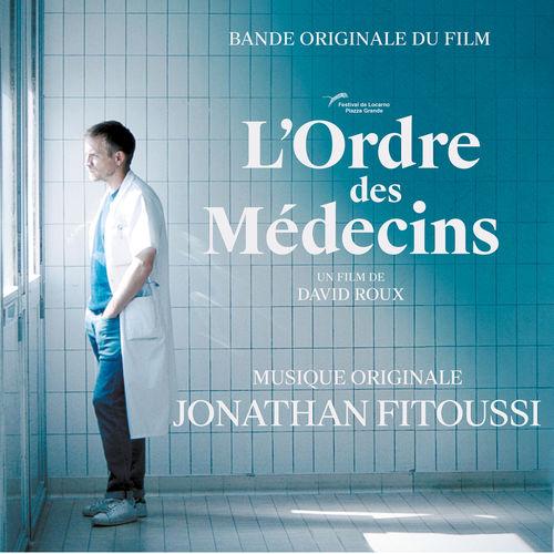 Jonathan-Fitoussi-–-LOrdre-des-Medecins Jonathan Fitoussi – L'Ordre des Médecins