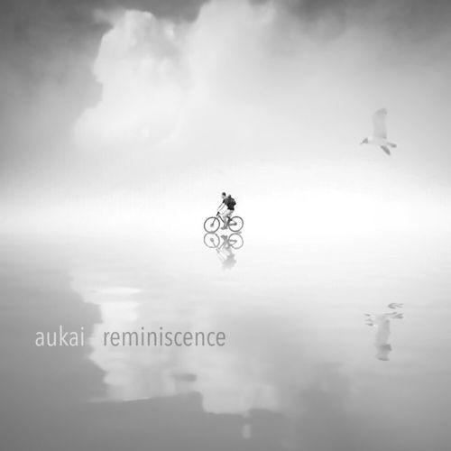 Aukai-–-Reminiscence 10 albums majeurs pour la première partie de 2019