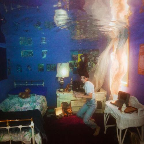 Weyes-Blood-–-Titanic-Rising 10 albums majeurs pour la première partie de 2019