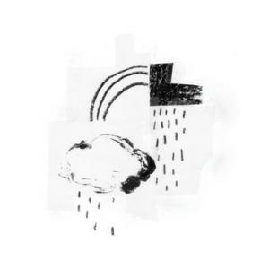 Damien-Jurado-–-In-the-Shape-of-a-Storm-300x300 Les meilleurs Albums de 2019