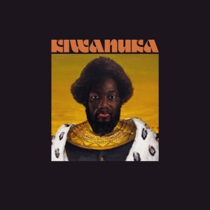 Michael-Kiwanuka-300x300 Les meilleurs Albums de 2019