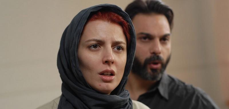Une-séparation-–-Asghar-Farhadi Les meilleurs films de la décennie 2010-2019