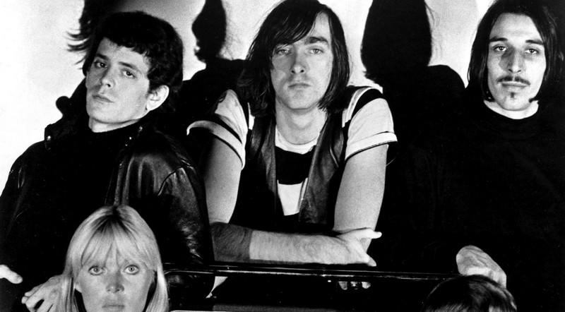 Velvet_Underground 10 Podcasts à retenir pour 2019