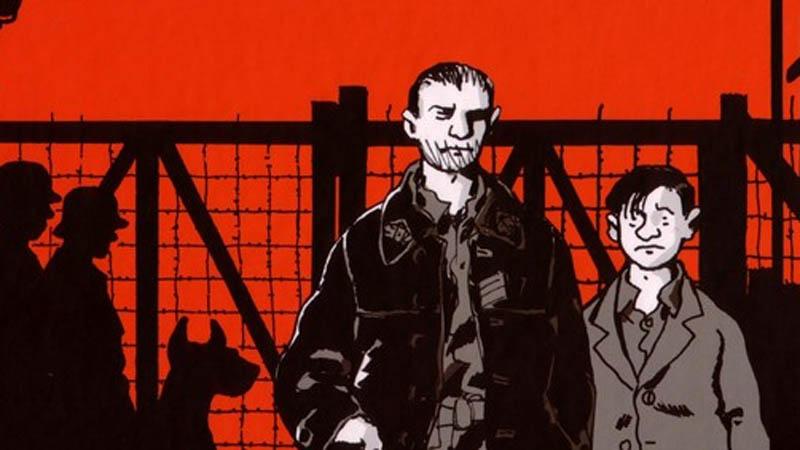 moi-rené-tardi-2012 Les meilleures Bandes dessinées de la décennie 2010-2019