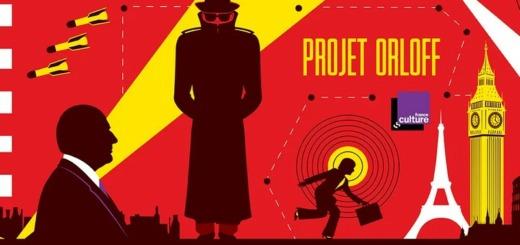 projet-orloff