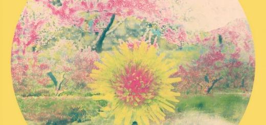 Alabaster DePlume – To Cy Lee Instrumentals Vol. 1