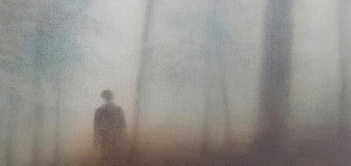 Matt Elliott – Farewell To All We Know