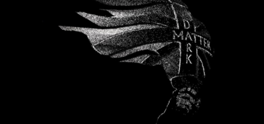 Moses Boyd – Dark Matter