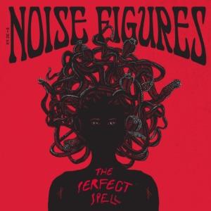 The-2BNoise-2BFigures-2B-25E2-2580-2593-2BThe-2BPerfect-2BSpell-300x300 The Noise Figures – The Perfect Spell