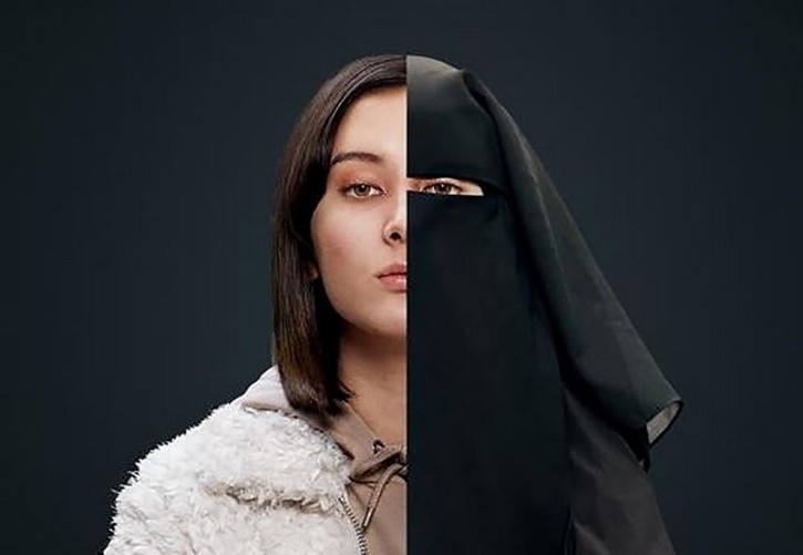 Kalifat-–-mini-série-Netflix Kalifat : une mini série Netflix haletante (2020)