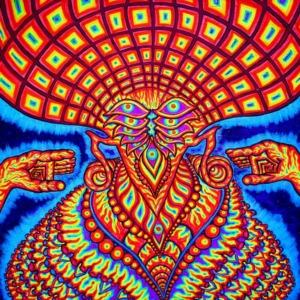 The-2BDream-2BSyndicate-2B-25E2-2580-2593-2BThe-2BUniverse-2BInside-300x300 The Dream Syndicate – The Universe Inside