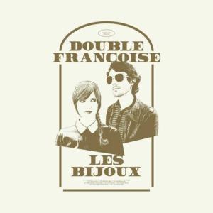 Double-2BFran-25C3-25A7oise-2B-2BLes-2BBijoux-300x300 Double Françoise - Les Bijoux