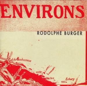 Rodolphe-2BBurger-2B-25E2-2580-2593-2BEnvirons-300x297 Rodolphe Burger – Environs