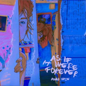 Anna2BWise2B25E2258025932BAs2BIf2BIt2BWere2BForever-300x300 Anna Wise – As If It Were Forever