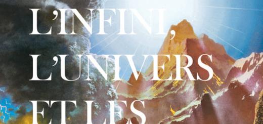 Astrobal – L'infini, L'univers Et Les Mondes