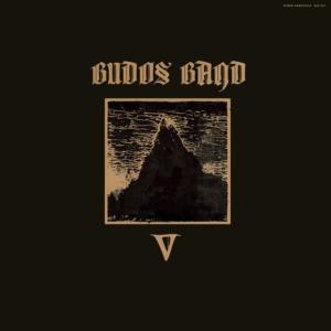 Budo2BBand2BV-300x300 The Budos Band -  The Budos Band V