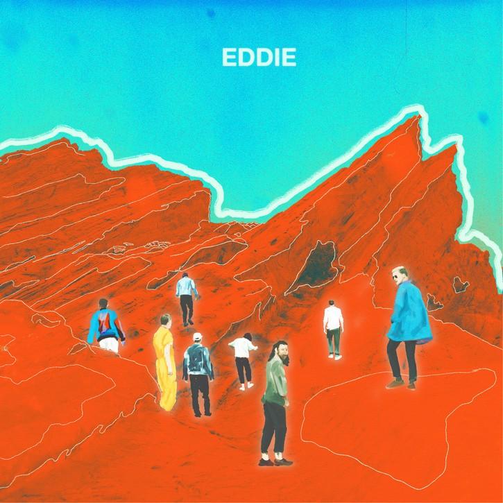 Busty-and-the-Bass-Eddie Busty and the Bass – Eddie : feelgood music !