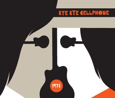 1973 - Bye Bye Cellphone
