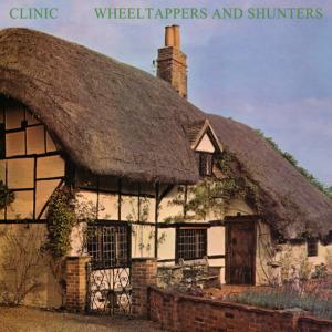 Clinic2B25E2258025932BWheeltappers2Band2BShunters-300x300 Clinic – Wheeltappers and Shunters