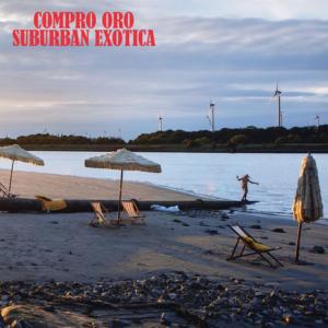 Compro2BOro2BSuburban2BExotica-300x300 Compro Oro - Suburban Exotica