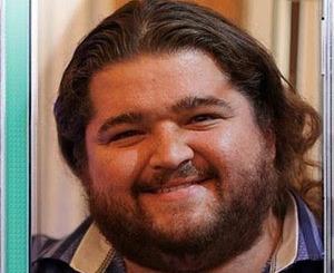 Hurley_Weezer