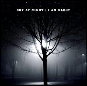 IAmKlootE28093SkyAtNight I Am Kloot - Sky At Night [8.4]