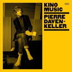 Kino2BMusic-300x300 Le classement des albums du mois d'octobre 2019
