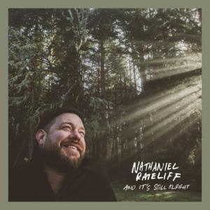 Nathaniel2BRateliff2B25E2258025932BAnd2BIt25E225802599s2BStill2BAlright-300x300 Nathaniel Rateliff – And It's Still Alright