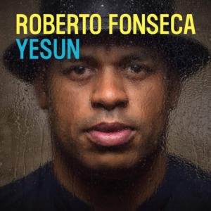 Roberto2BFonseca2B-2BYesun-300x300 Roberto Fonseca - Yesun
