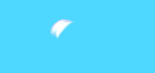 Sandro Perri – Soft Landing