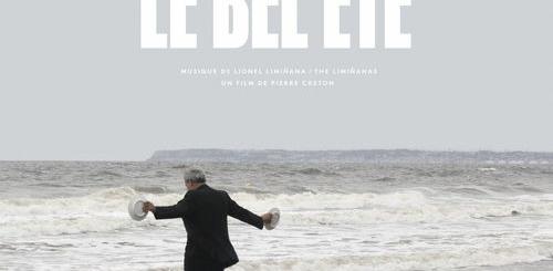 The Limiñanas – Le bel été OST