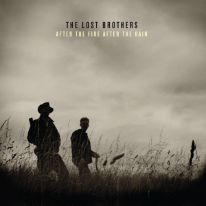 The2BLost2BBrothers2B25E2258025932BAfter2Bthe2BFire2BAfter2Bthe2BRain-300x300 The Lost Brothers – After the Fire After the Rain