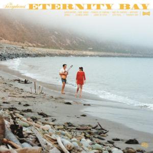 The2BSaxophones-300x300 The Saxophones – Eternity Bay