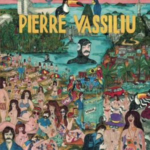 Vassiliu-300x300 Pierre Vassiliu - En voyages