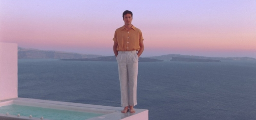 Washed Out – Purple Noon