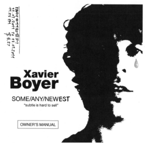 Xavier2BBoyer2B25E2258025932BOwner2527s2BManual-300x300 Xavier Boyer – Owner's Manual