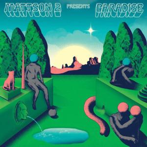 a1887256186_10-300x300 Mattson 2 - Paradise
