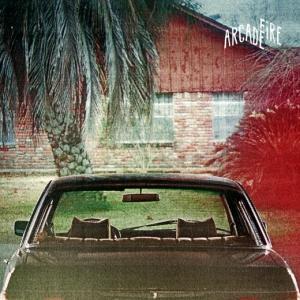 arcade_fire-the_suburbs Arcade Fire - The Suburbs [7.0]