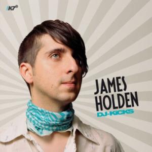 holdendjkicks-300x300 James Holden - Dj-Kicks [8.1]
