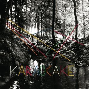 karaocake Karaocake - Rows And Stitches [8.1]